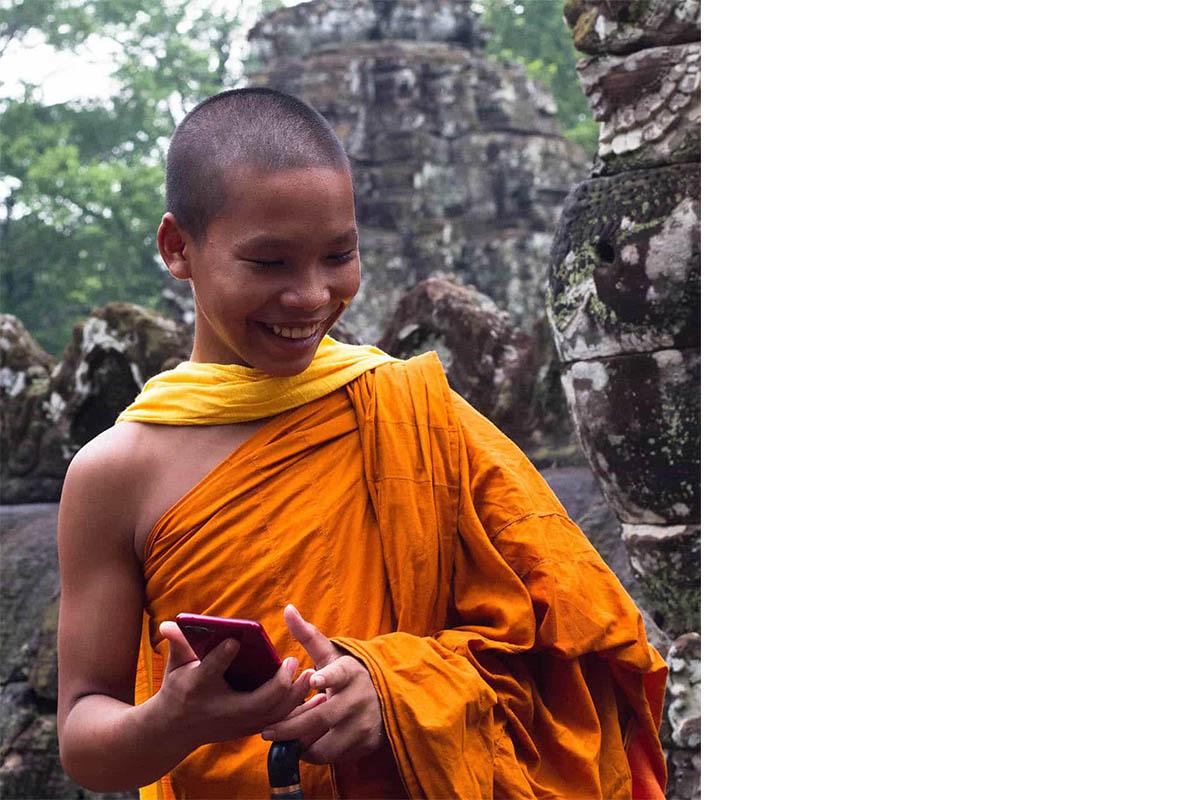 Cambodia 04