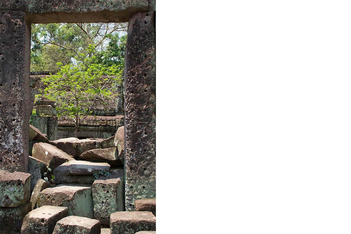 Cambodia 06