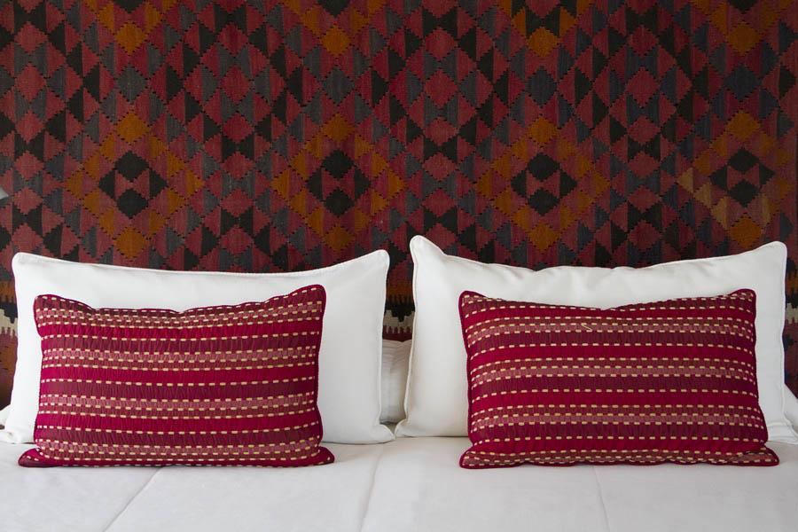 Amaike - Hotel, Golf & SPA - Fotografías Color_068