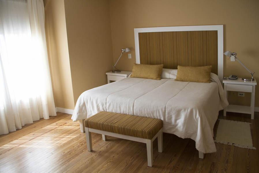 Amaike - Hotel, Golf & SPA - Fotografías Color_077