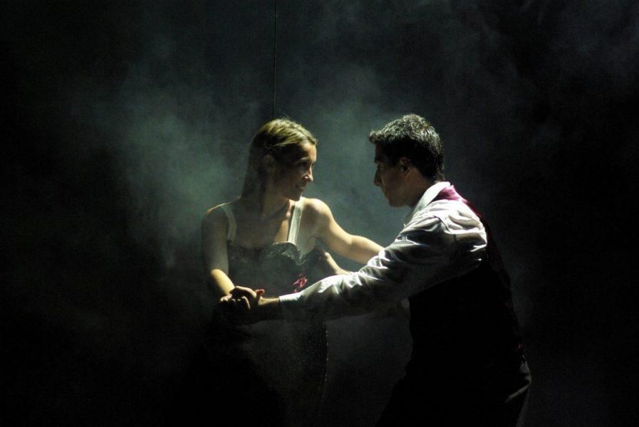 Teatro_057